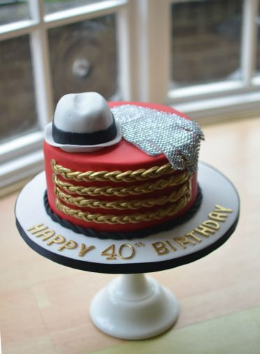 Outstanding Birthday Cakes For Him Mens And Boys Birthday Cakes Coast Cakes Funny Birthday Cards Online Hendilapandamsfinfo