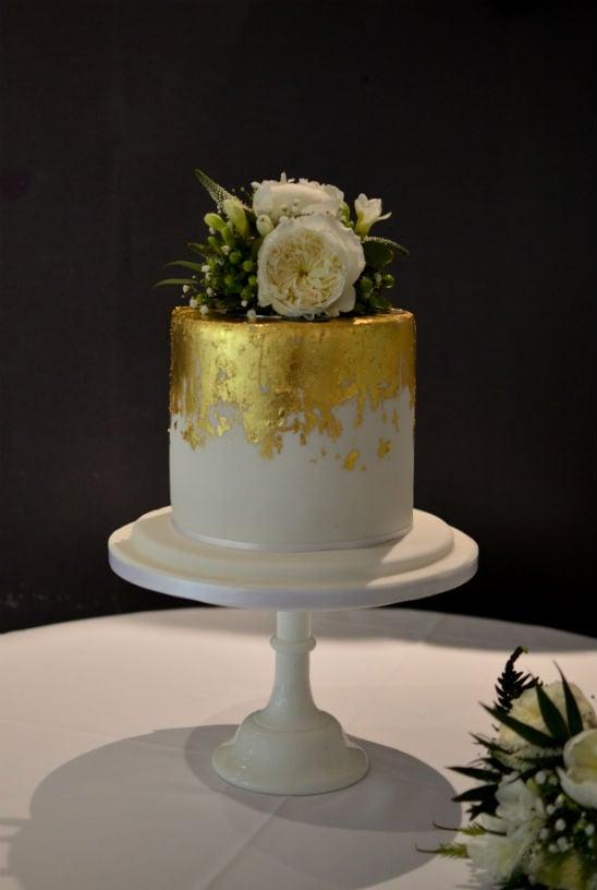 Birthday Cakes Christchurch
