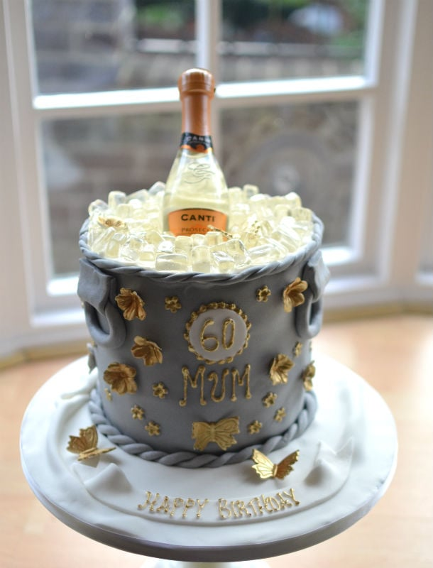 Image Result For Buy Chocolate Cakes Online Uk