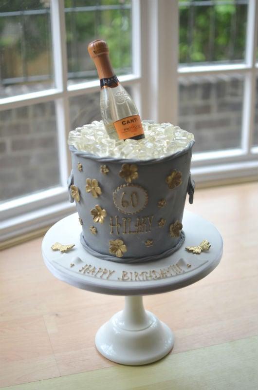 Birthday Cakes For Him Mens And Boys Birthday Cakes