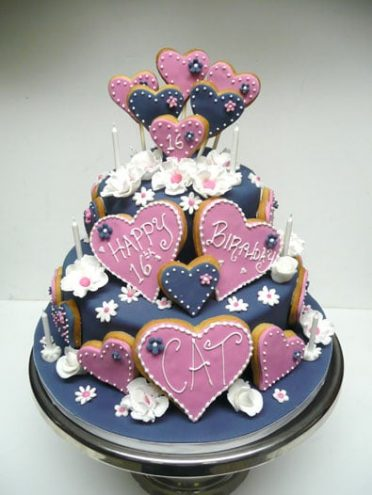 blue-pink-love-heart-cake