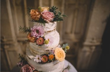 Carrie Lavers Photography, Concept Flowers at Highcliffe Castle