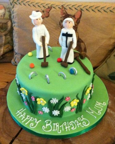 croquet-cake