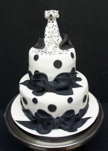 dalmation-cake