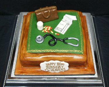 doctors-cake