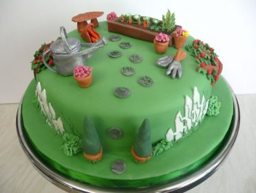 gardening-cake-4