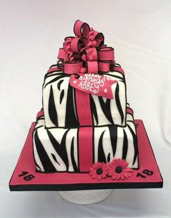large-zebra-cake