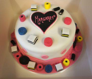 liquorice-allsorts-cake