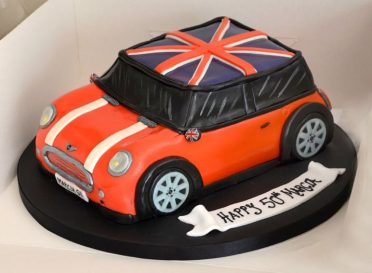 mini-car-cake