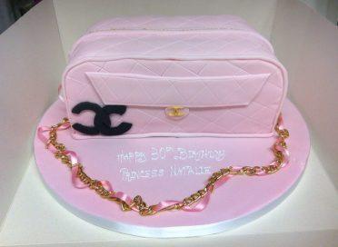 pink-handbag-cake-2