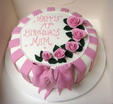 pink-rose-cake-2