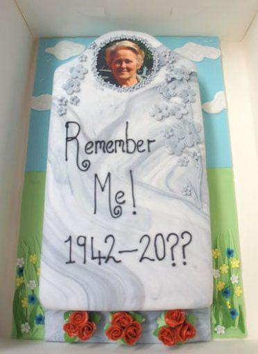 remember-me-cake