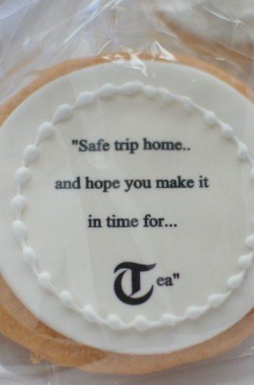 Telegraph corporate cookies