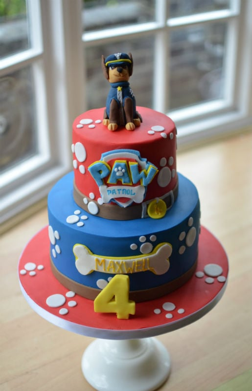 Birthday Cakes Novelty Birthday Cakes Hampshire And