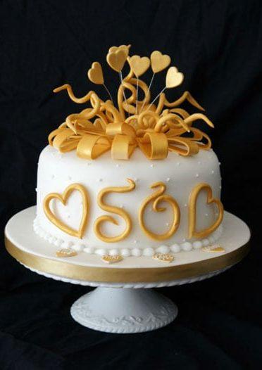 anniversary-cakes-1