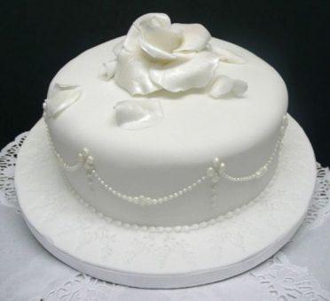 anniversary-cakes-11