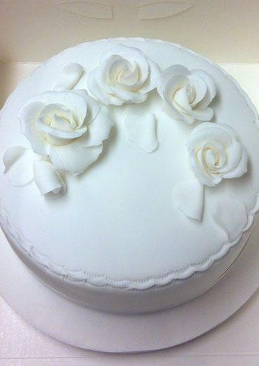 anniversary-cakes-3