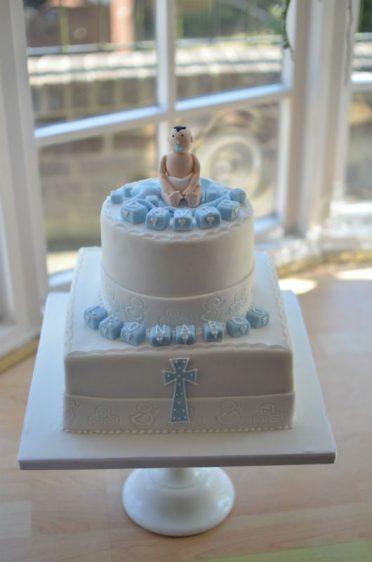 cake 028s