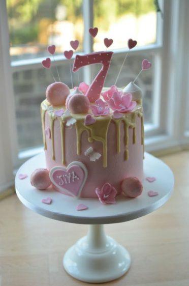 cake 049s
