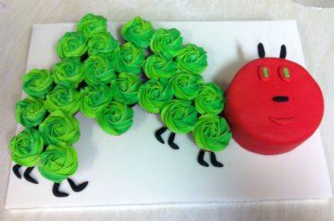 childrens-cakes-14