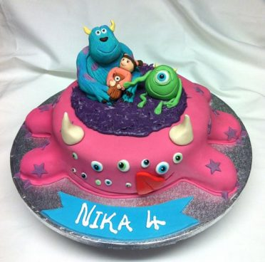 childrens-cakes-41