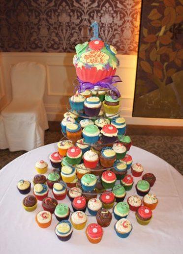 childrens-cakes-42