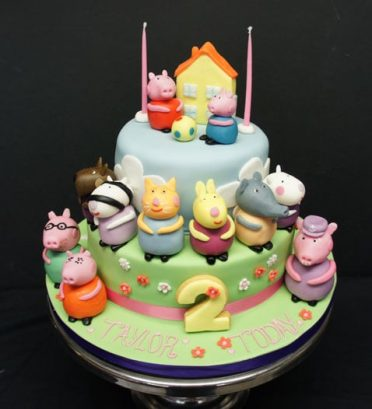 childrens-cakes-44
