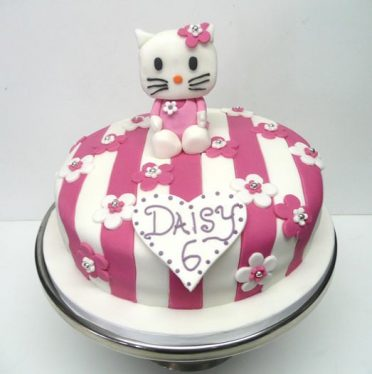 childrens-cakes-47