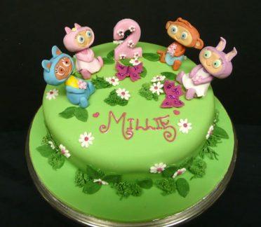 childrens-cakes-49