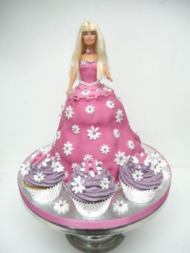 childrens-cakes-52