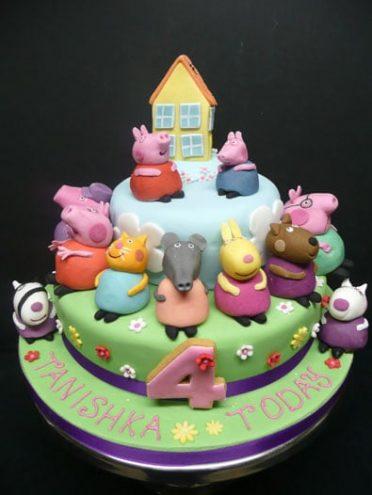 childrens-cakes-55