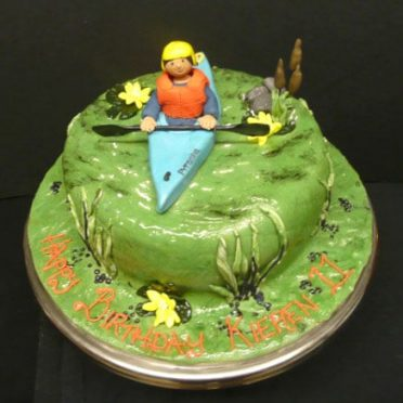 childrens-cakes-56