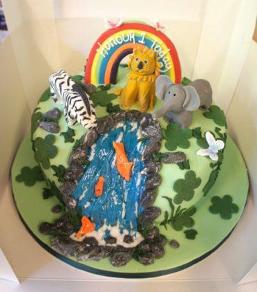 childrens-cakes-61