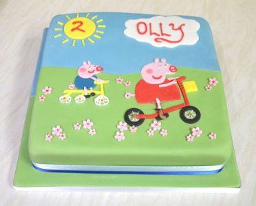 childrens-cakes-69