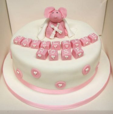 christening-cakes-1