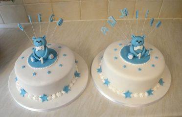 christening-cakes-2