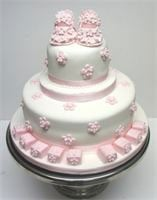 christening-cakes-6
