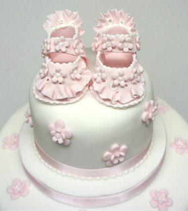 christening-cakes-7