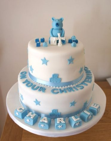 christening-cakes-8