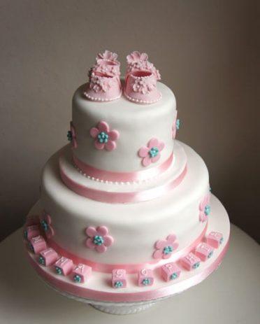 christening-cakes-9