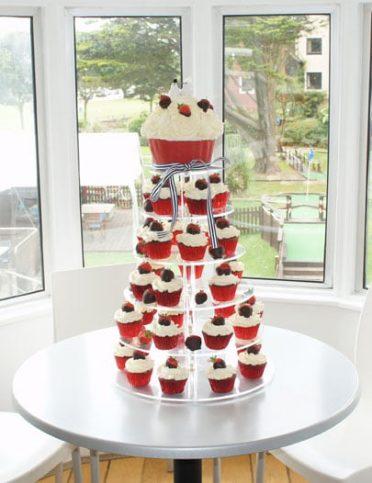 cupcakes-1