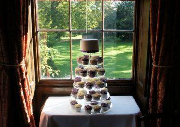 cupcakes-10