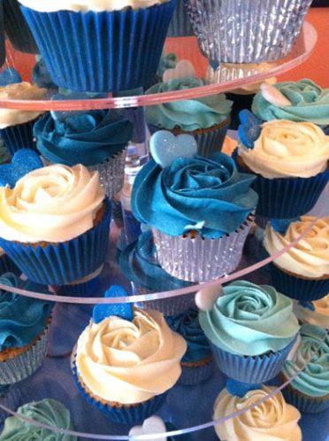 cupcakes-13