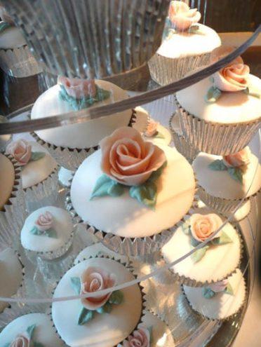 cupcakes-29