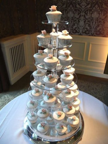 cupcakes-30