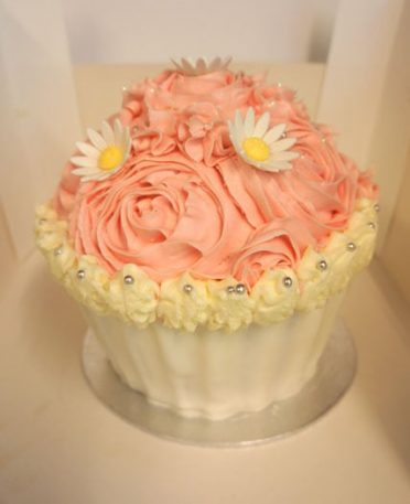 cupcakes-31