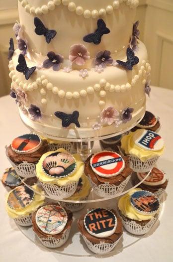 cupcakes-37