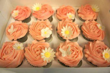 cupcakes-41