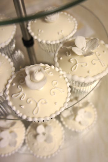 cupcakes-44