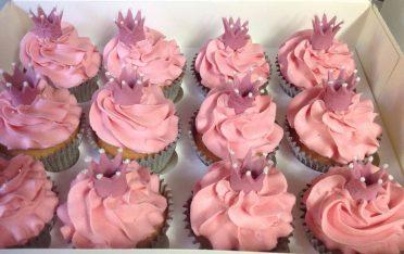 cupcakes-45